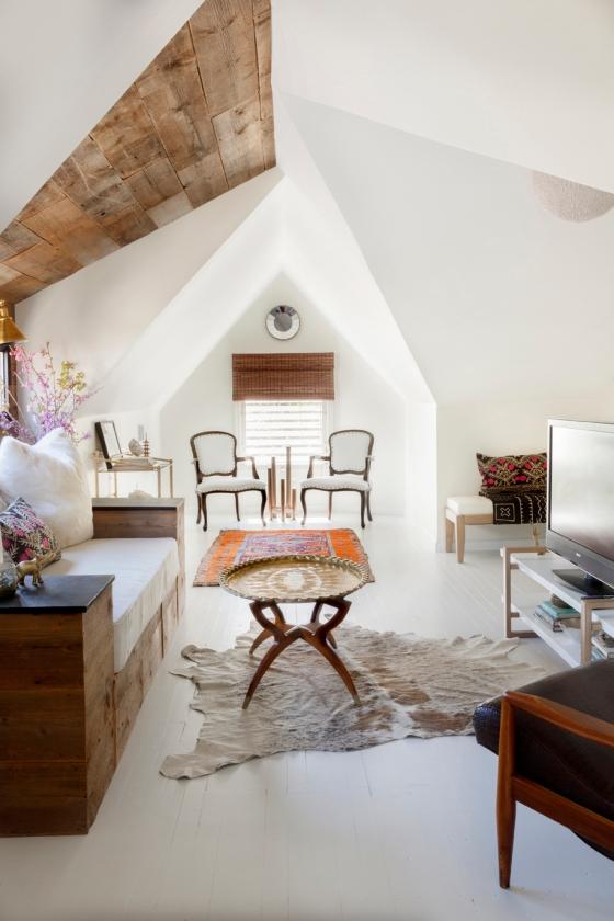 Design-Manifest-Lounge