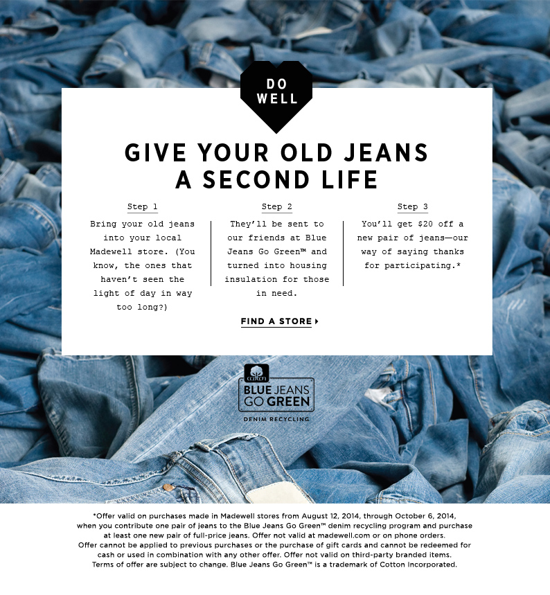 Donate your denim coffee tacos donate your denim solutioingenieria Image collections