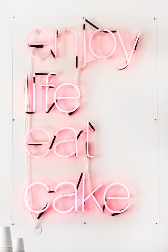 SugarFix-Cake-Monkey-12-600x900